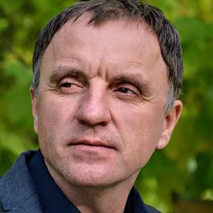 Attila Kovács