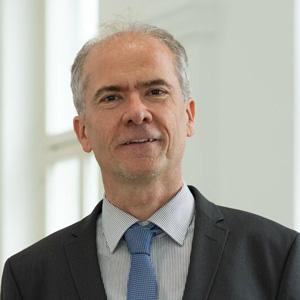 Prof. Dr. Peter Hilpold