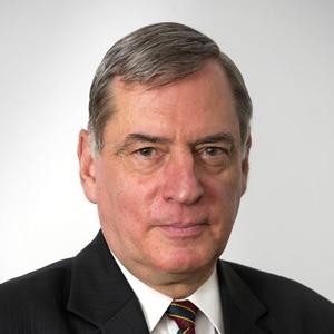 Dr. Paul-Jürgen Porr