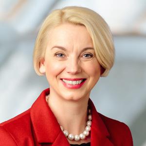 Mag. Dr. Angelika Mlinar