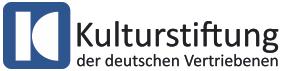 Kulturstiftung logo